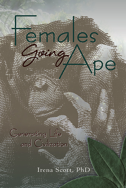 Females_Going_Ape_cover